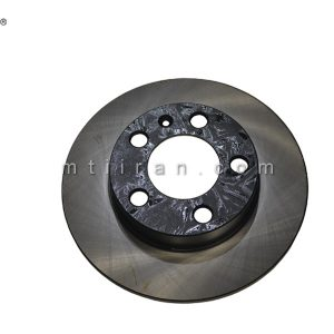 دیسک چرخ عقب برلیانس H330-الیگ