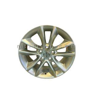 رینگ چرخ برلیانس H330