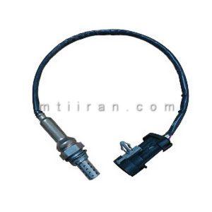 سنسور اكسيژن ليفان Lifan X60