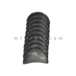 یاتاقان ثابت استاندارد ام وی ام MVM X33