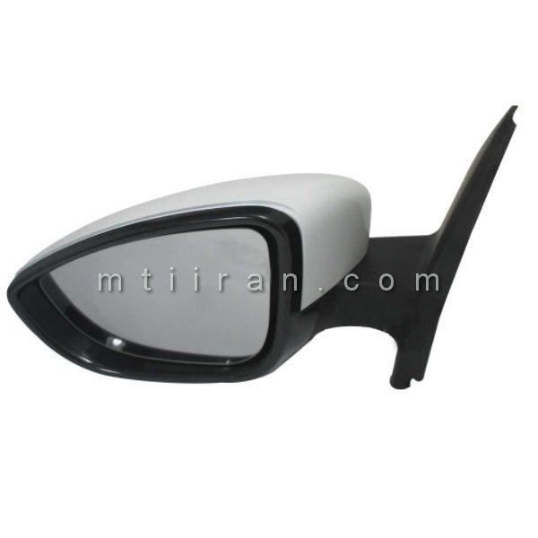 آینه بغل چپ لیفان Lifan X50