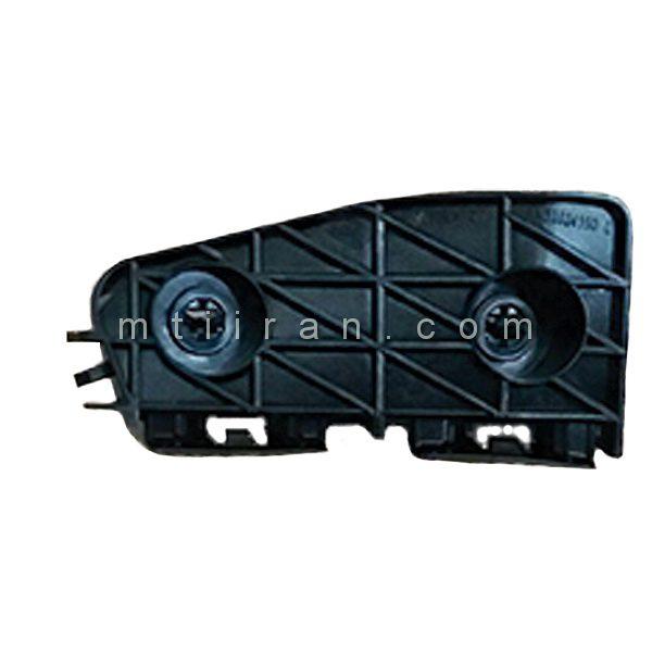 براکت عقب سپر عقب چپ لیفان Lifan X50