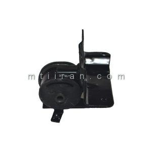 دسته موتور چپ لیفان Lifan 620