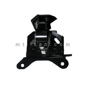 دسته موتور چپ لیفان Lifan X50