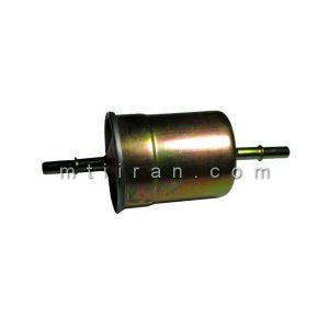 فیلتر بنزین لیفان Lifan X50