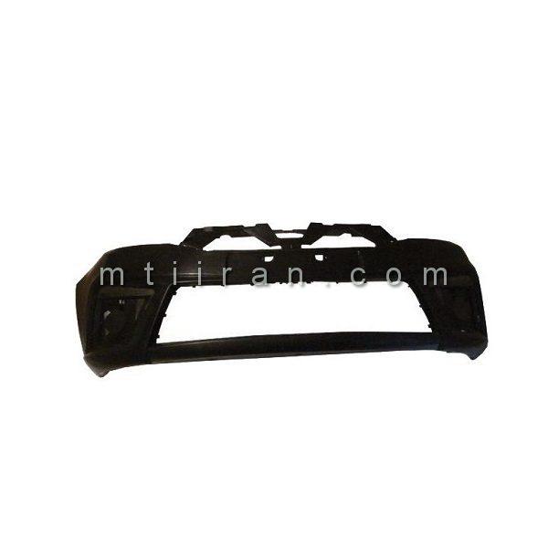 پوسته سپر جلو قسمت بالایی ام وی ام MVM X22