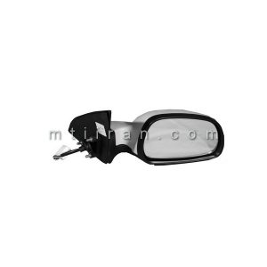 آینه بغل راست دانگ فنگ H30 کراس