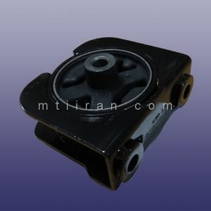 دسته موتور جلو – CVT و MVM X33 s DVVT