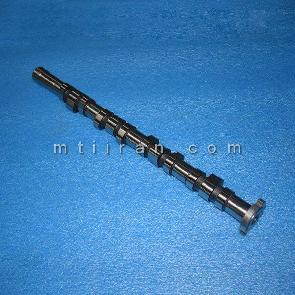 دنده سرمیل سوپاپ ام وی ام MVM X22