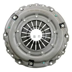 دیسک کلاچ ام وی ام MVM 550
