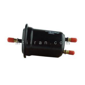 فیلتر بنزین برلیانس Brilliance H220