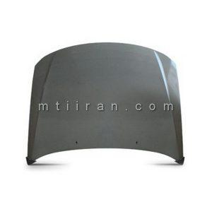 درب موتور لیفان Lifan 620