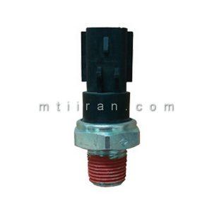 سنسور فشار روغن لیفان Lifan 620