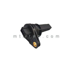 سنسور کیلومتر لیفان Lifan X60