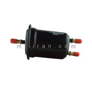 فیلتر بنزین برلیانس Brilliance H230