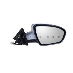 آینه بغل راست لیفان LIFAN 820