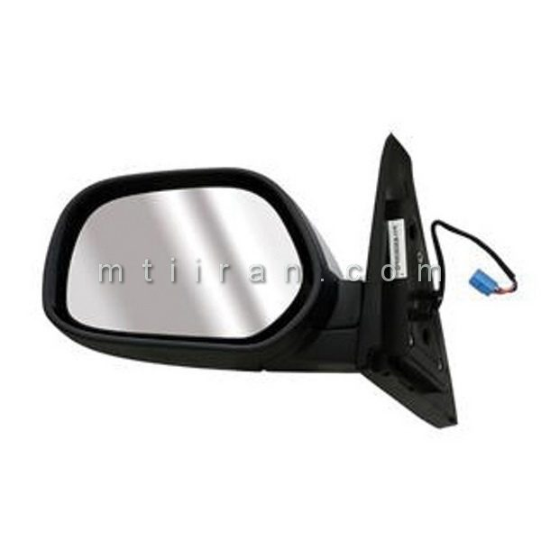 آینه بغل چپ ام وی ام MVM X33S