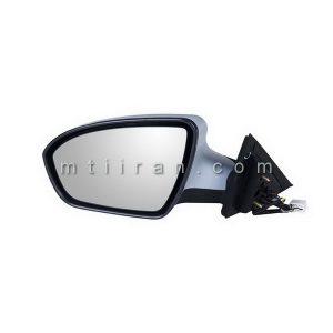 آینه بغل چپ لیفان LIFAN 820