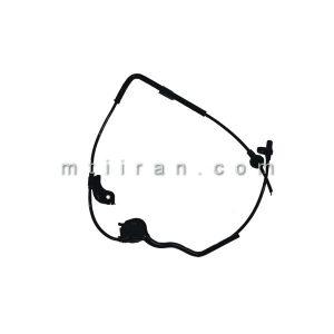 سیم ABS چرخ جلو چپ لیفان Lifan X60