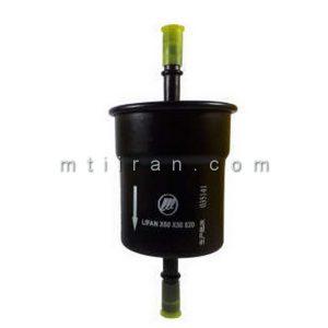 فیلتر بنزین لیفان LIFAN 820
