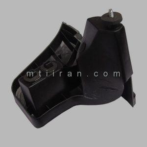 پایه جانبی زیر چراغ عقب چپ هایما Haima S7