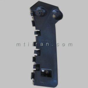 پایه جانبی سپر جلو راست هایما Haima S7