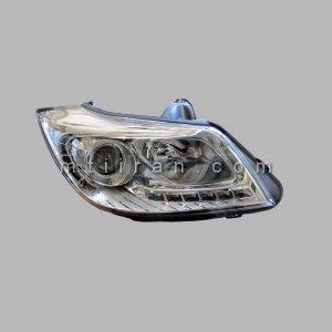 چراغ جلو راست TURBO هایما Haima S7